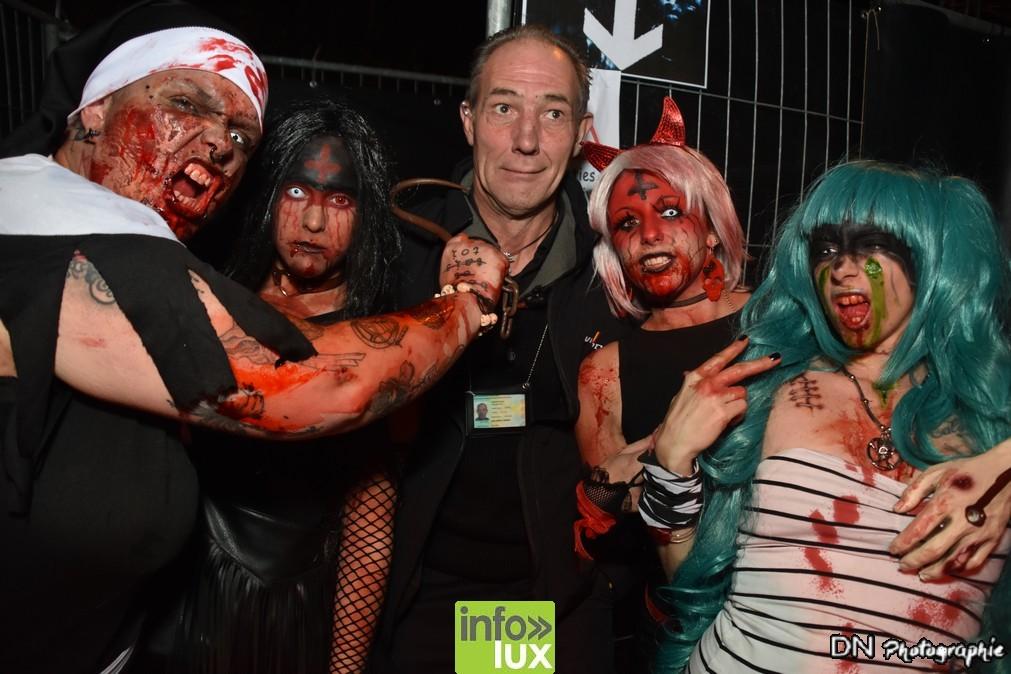 //media/jw_sigpro/users/0000002463/Halloween dancing club meix dvt virton/image00129
