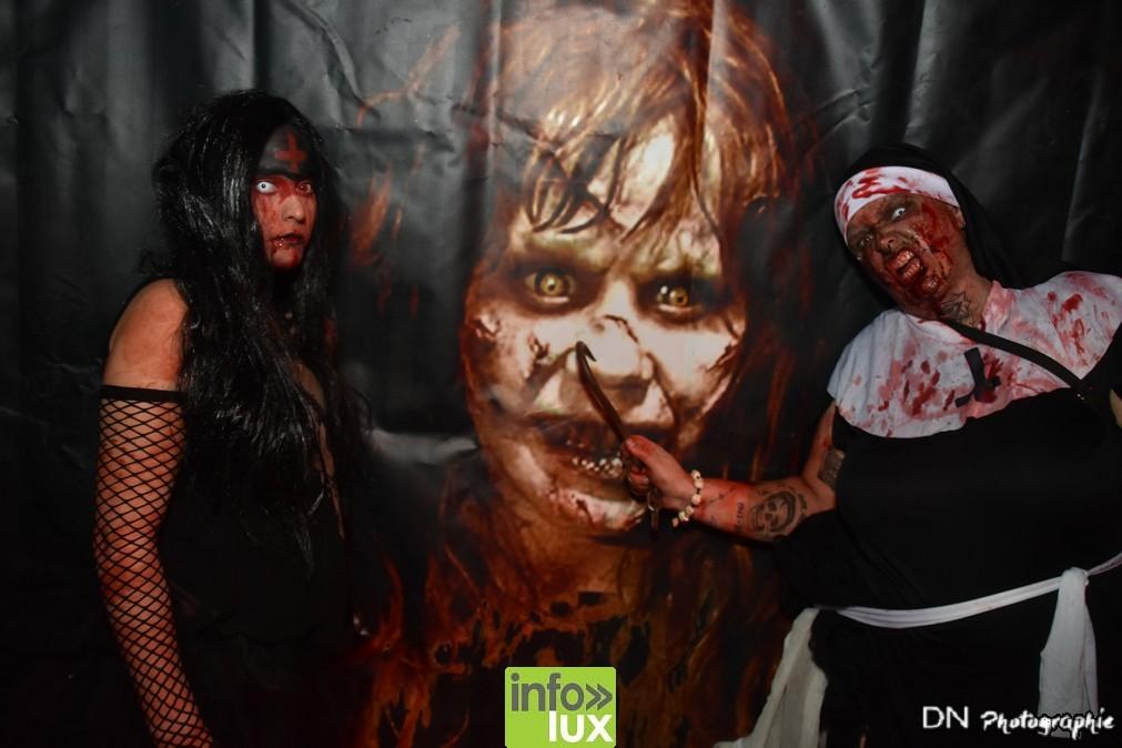 //media/jw_sigpro/users/0000002463/Halloween dancing club meix dvt virton/image00130