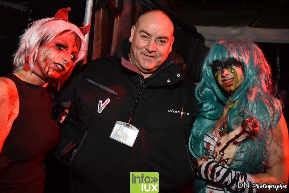 //media/jw_sigpro/users/0000002463/Halloween dancing club meix dvt virton/image00132