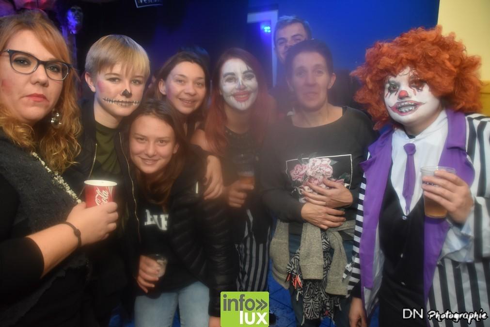 //media/jw_sigpro/users/0000002463/Halloween dancing club meix dvt virton/image00145
