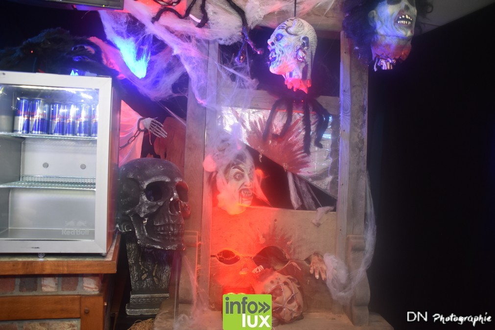 //media/jw_sigpro/users/0000002463/Halloween dancing club meix dvt virton/image00148
