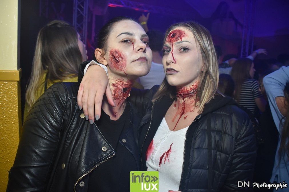 //media/jw_sigpro/users/0000002463/Halloween dancing club meix dvt virton/image00151