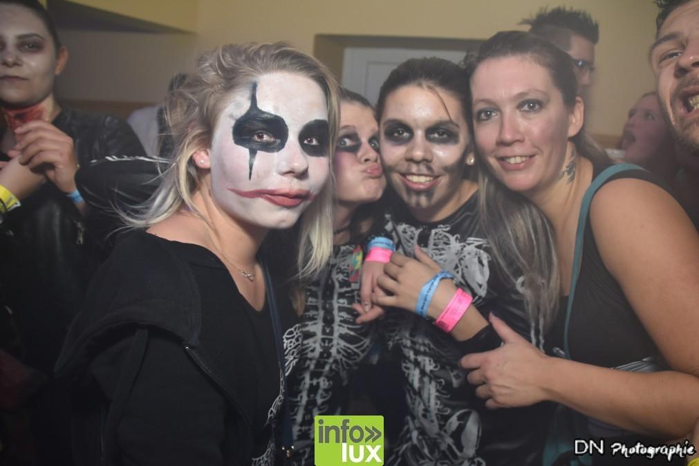 //media/jw_sigpro/users/0000002463/Halloween dancing club meix dvt virton/image00156