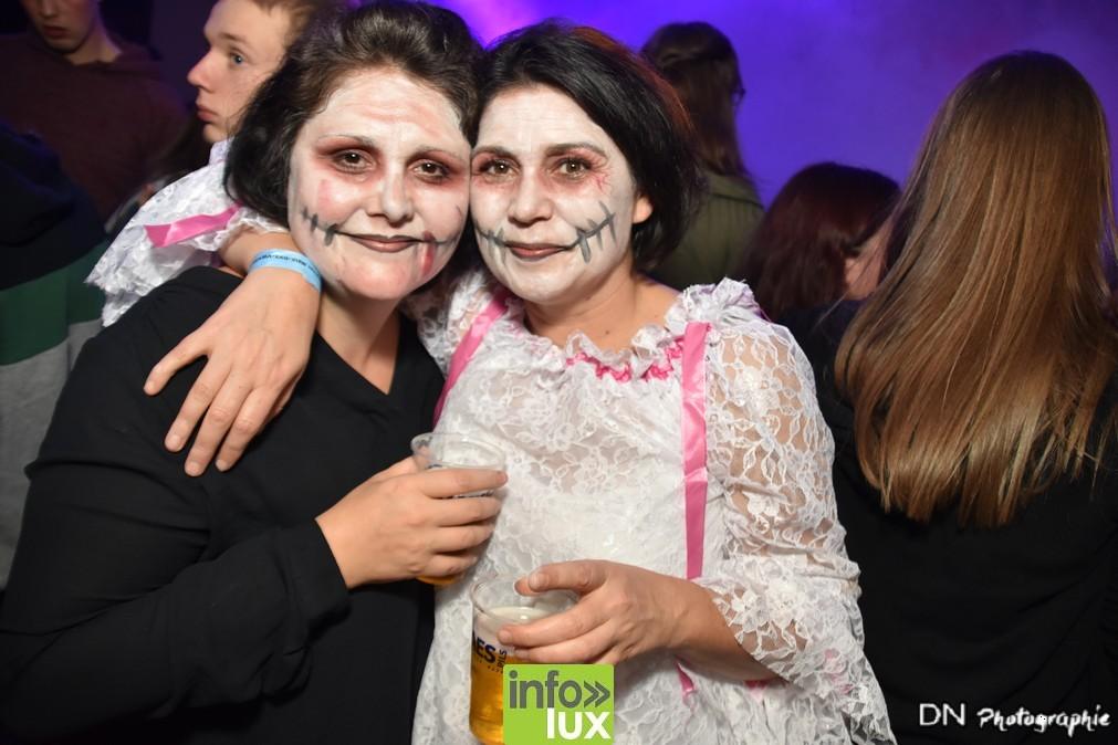 //media/jw_sigpro/users/0000002463/Halloween dancing club meix dvt virton/image00165