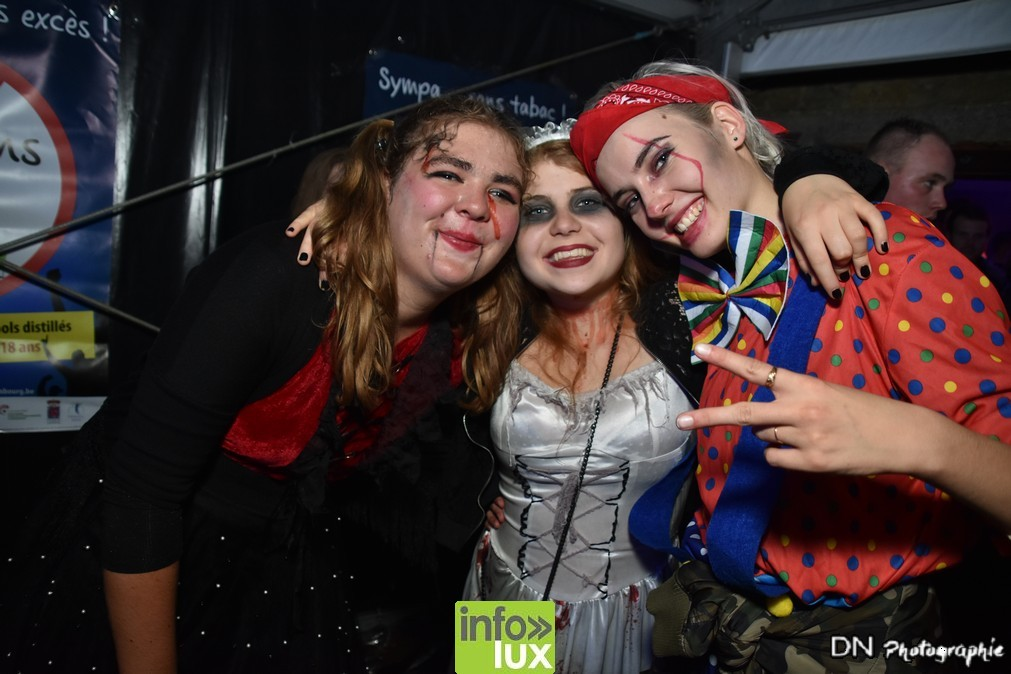 //media/jw_sigpro/users/0000002463/Halloween dancing club meix dvt virton/image00171