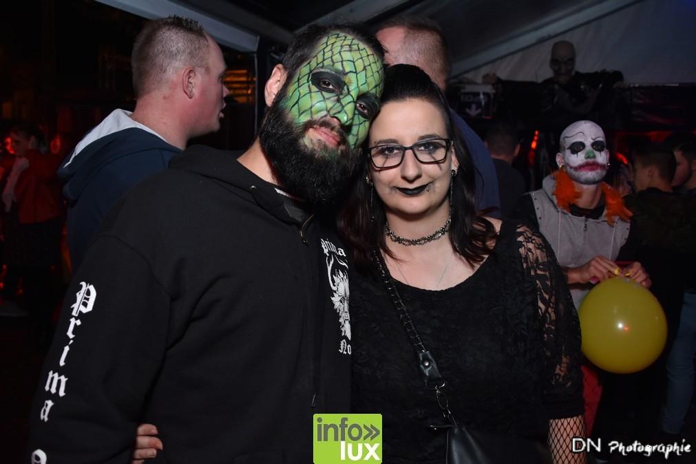 //media/jw_sigpro/users/0000002463/Halloween dancing club meix dvt virton/image00178