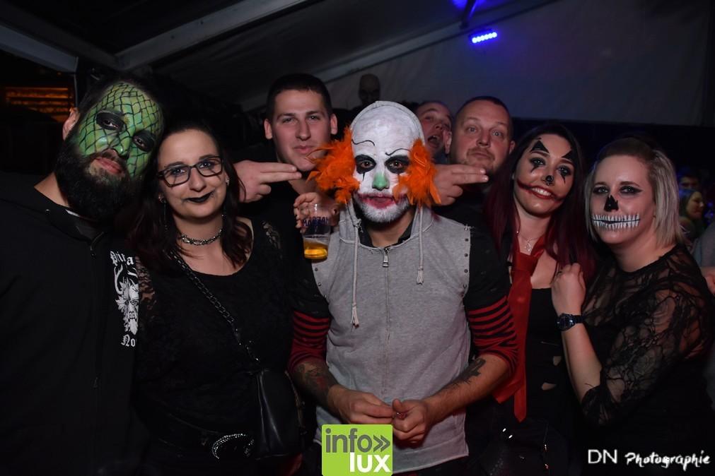 //media/jw_sigpro/users/0000002463/Halloween dancing club meix dvt virton/image00179
