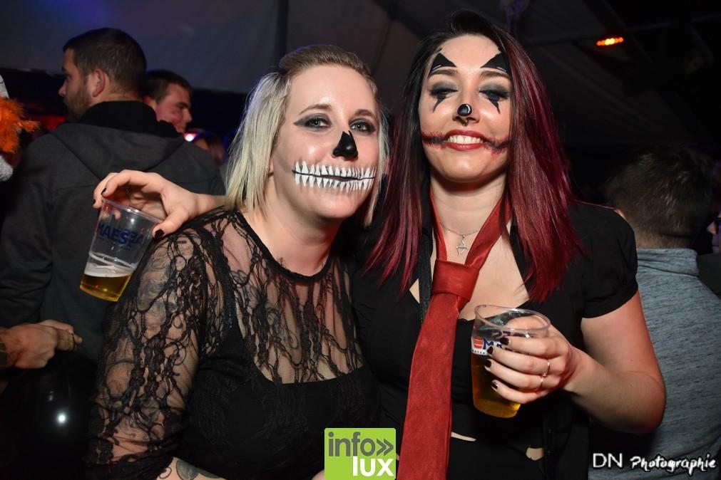 //media/jw_sigpro/users/0000002463/Halloween dancing club meix dvt virton/image00180