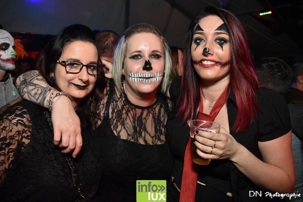 //media/jw_sigpro/users/0000002463/Halloween dancing club meix dvt virton/image00181