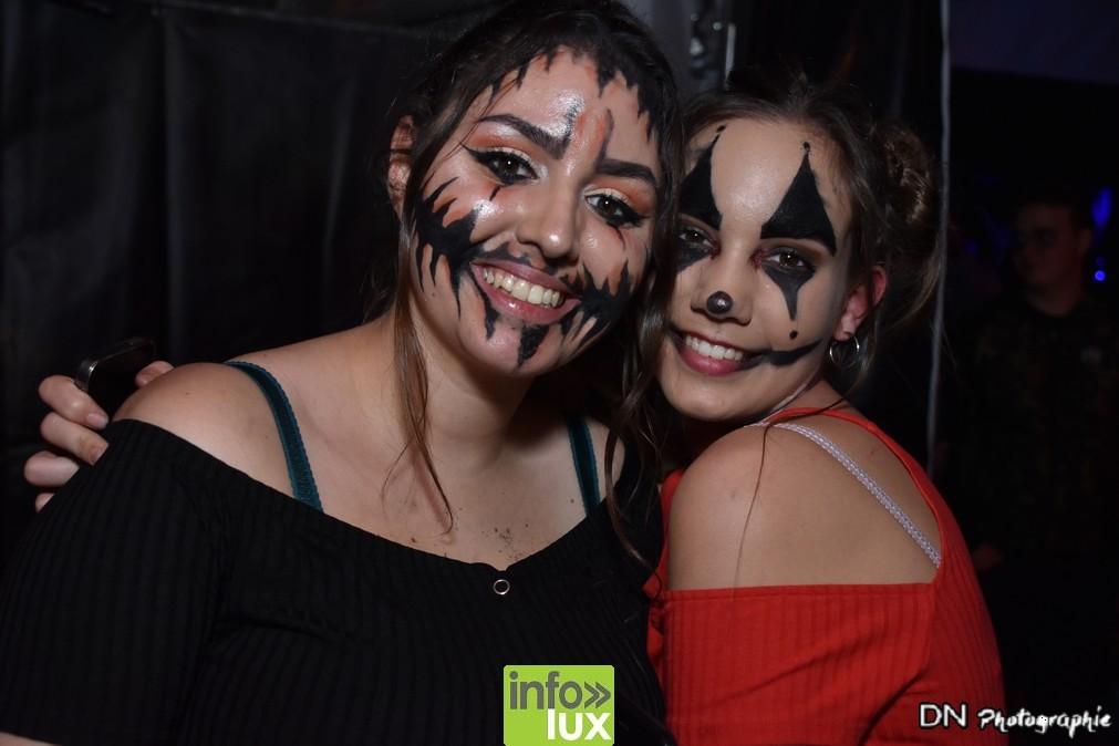 //media/jw_sigpro/users/0000002463/Halloween dancing club meix dvt virton/image00183