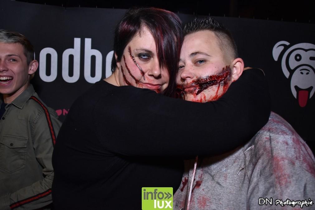 //media/jw_sigpro/users/0000002463/Halloween dancing club meix dvt virton/image00186
