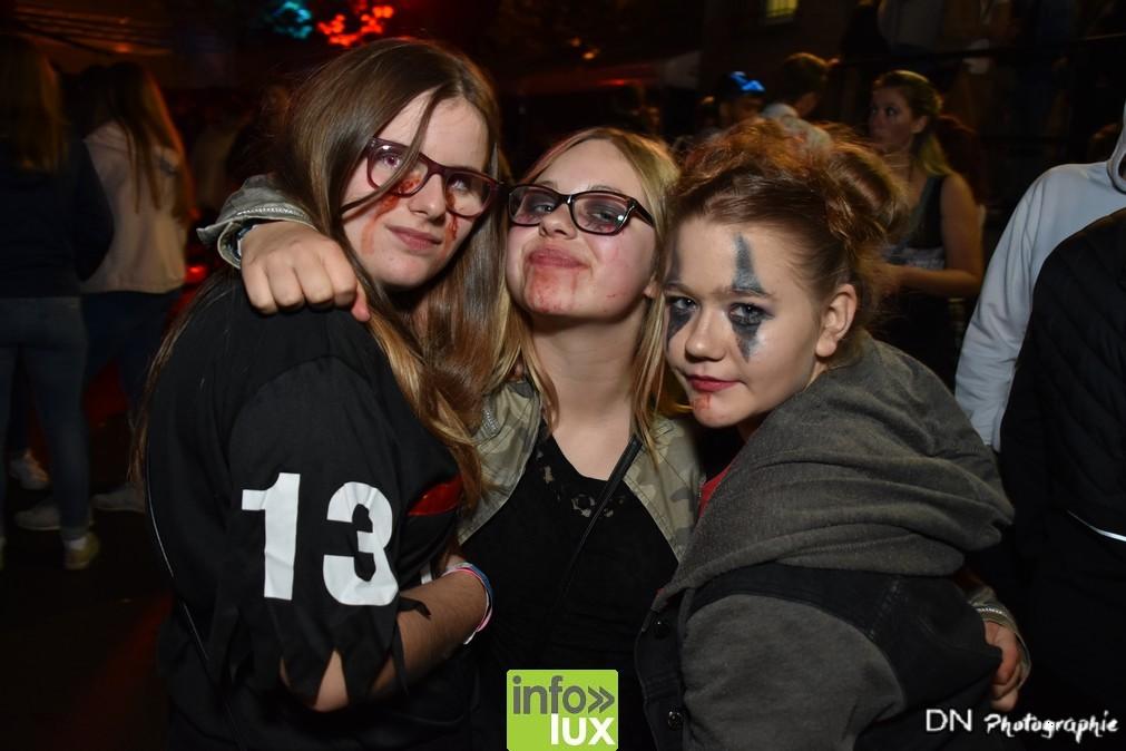//media/jw_sigpro/users/0000002463/Halloween dancing club meix dvt virton/image00190