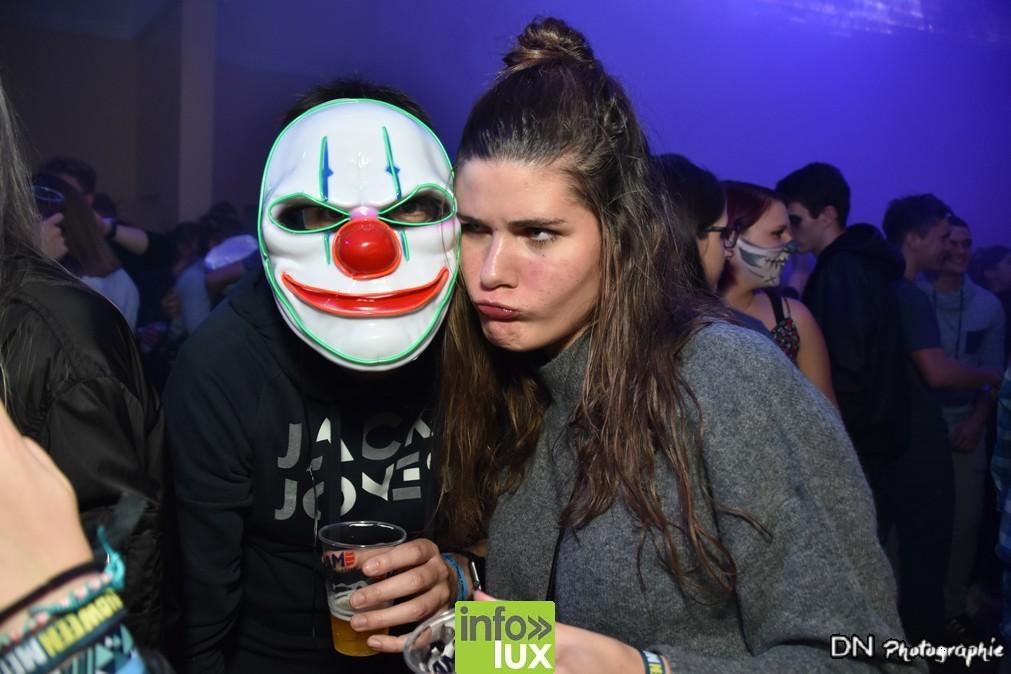 //media/jw_sigpro/users/0000002463/Halloween dancing club meix dvt virton/image00211