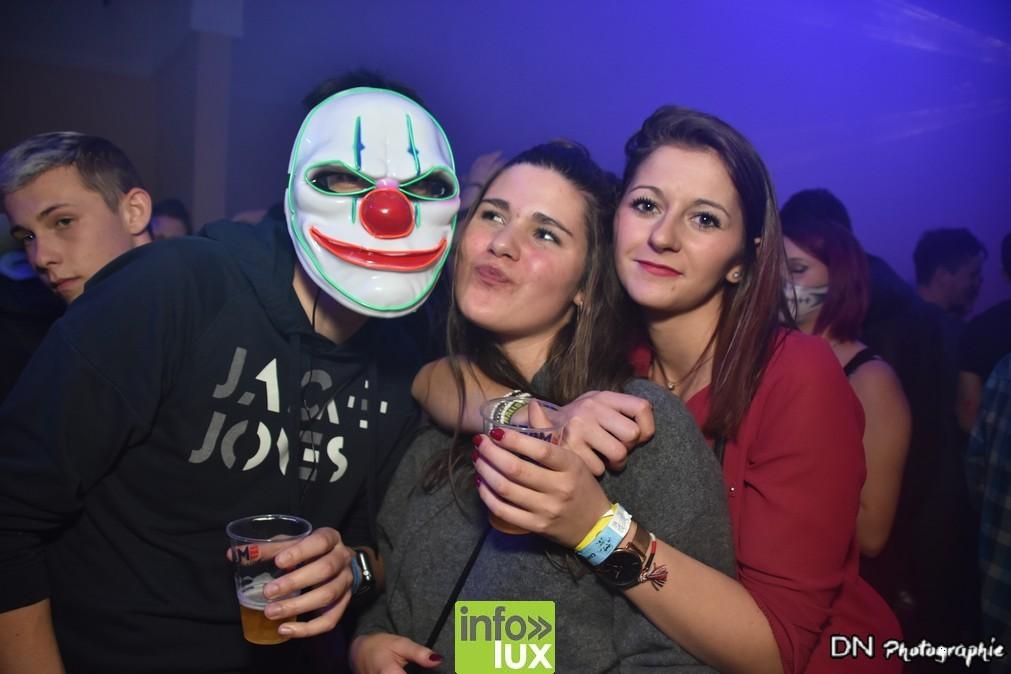 //media/jw_sigpro/users/0000002463/Halloween dancing club meix dvt virton/image00212