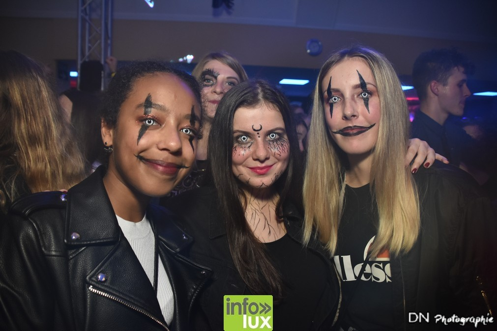 //media/jw_sigpro/users/0000002463/Halloween dancing club meix dvt virton/image00213