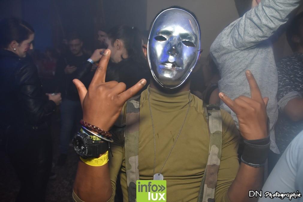 //media/jw_sigpro/users/0000002463/Halloween dancing club meix dvt virton/image00214