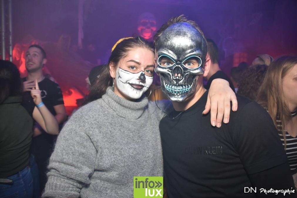 //media/jw_sigpro/users/0000002463/Halloween dancing club meix dvt virton/image00217