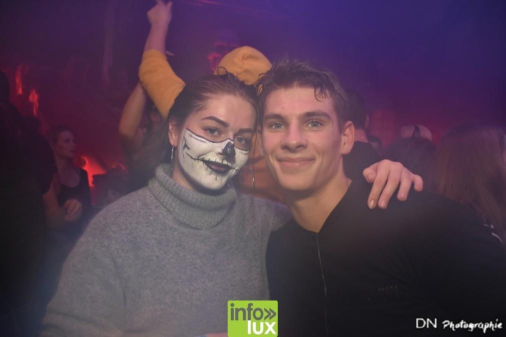 //media/jw_sigpro/users/0000002463/Halloween dancing club meix dvt virton/image00218