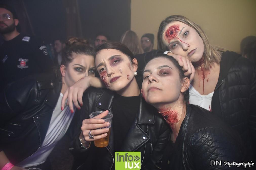 //media/jw_sigpro/users/0000002463/Halloween dancing club meix dvt virton/image00219