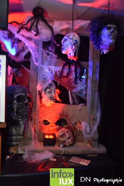 //media/jw_sigpro/users/0000002463/Halloween dancing club meix dvt virton/image00225