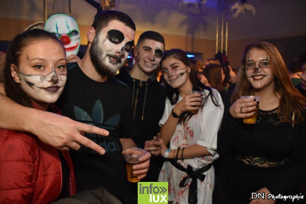 //media/jw_sigpro/users/0000002463/Halloween dancing club meix dvt virton/image00236