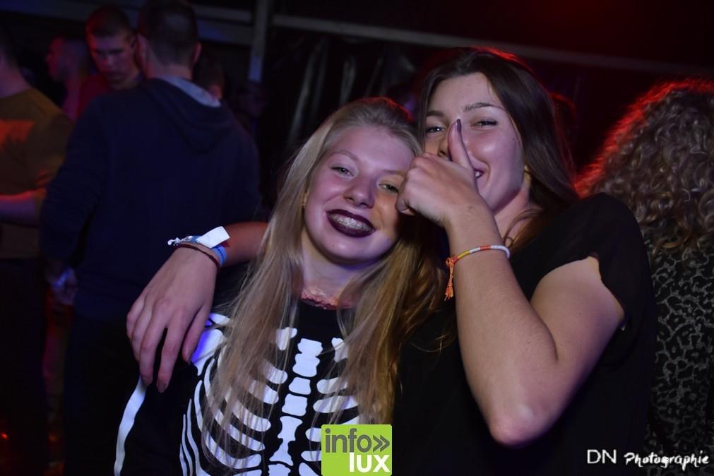 //media/jw_sigpro/users/0000002463/Halloween dancing club meix dvt virton/image00253