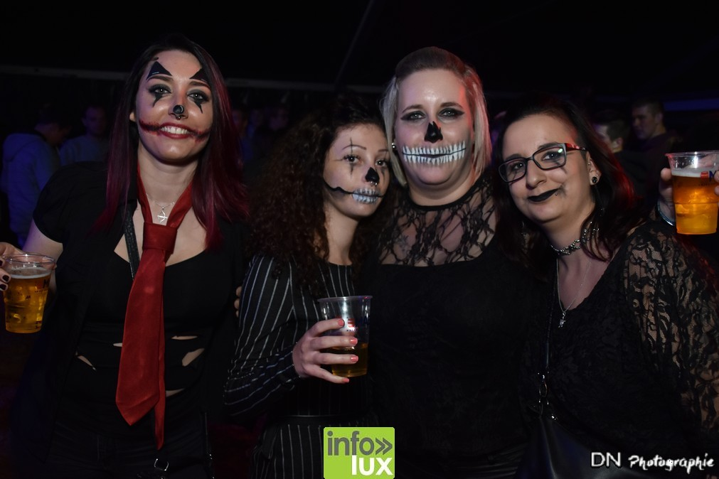 //media/jw_sigpro/users/0000002463/Halloween dancing club meix dvt virton/image00256