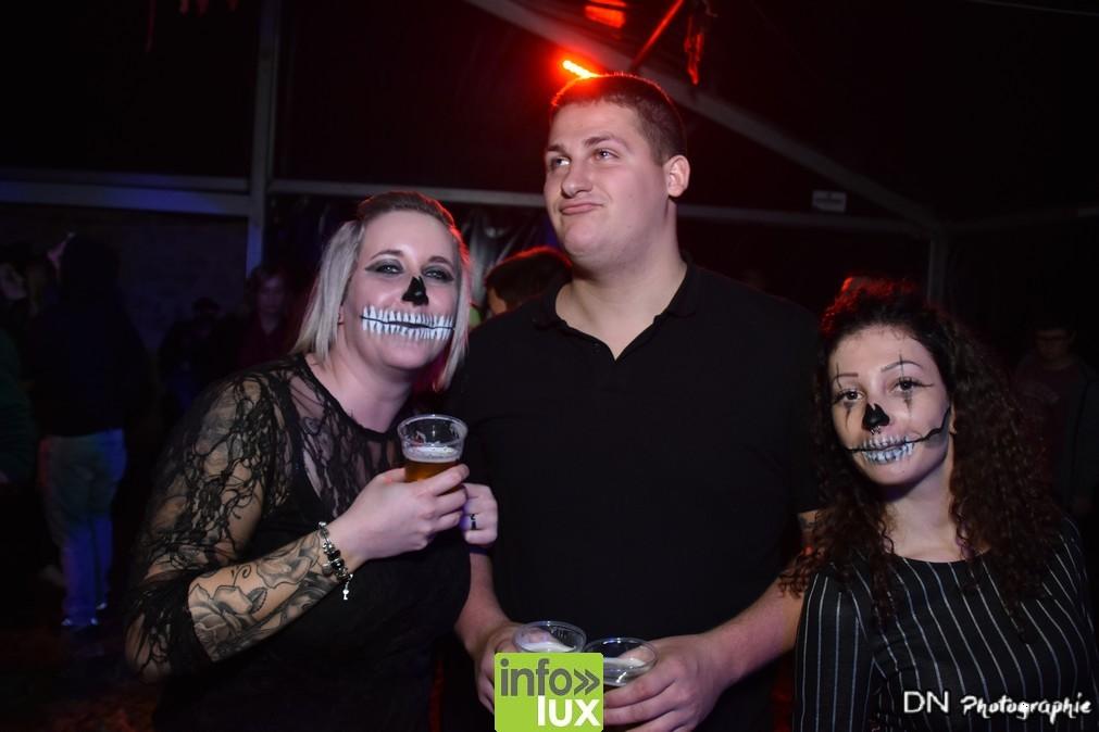 //media/jw_sigpro/users/0000002463/Halloween dancing club meix dvt virton/image00257