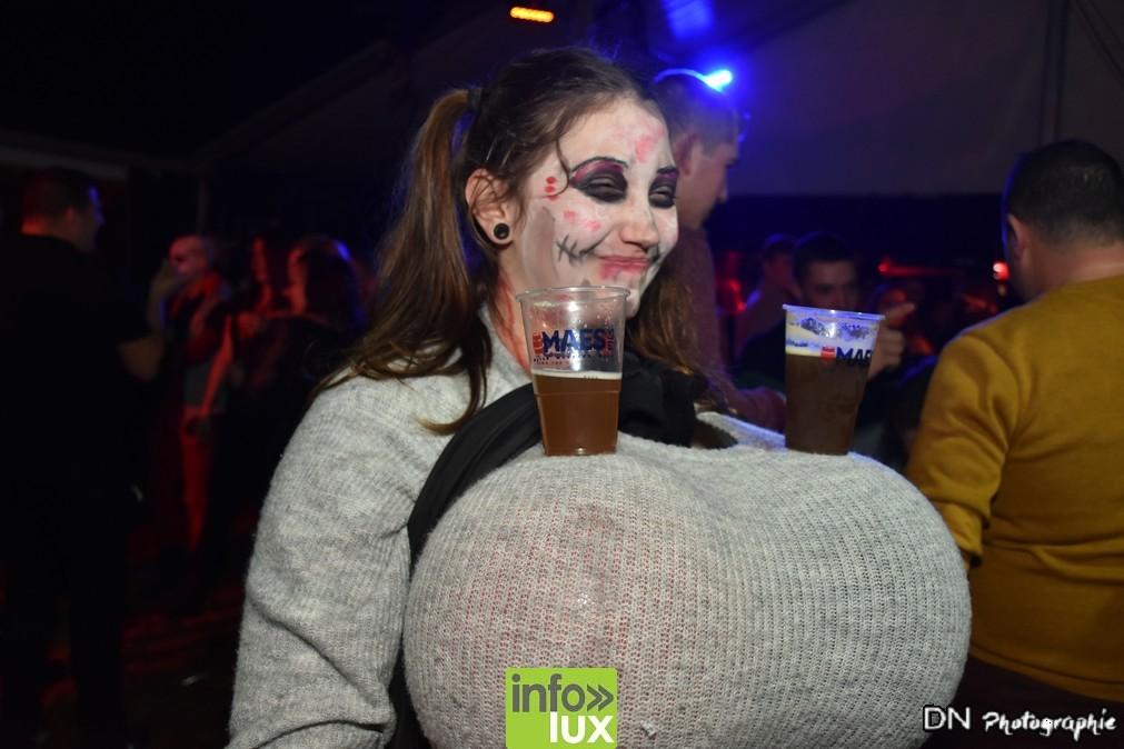 //media/jw_sigpro/users/0000002463/Halloween dancing club meix dvt virton/image00260