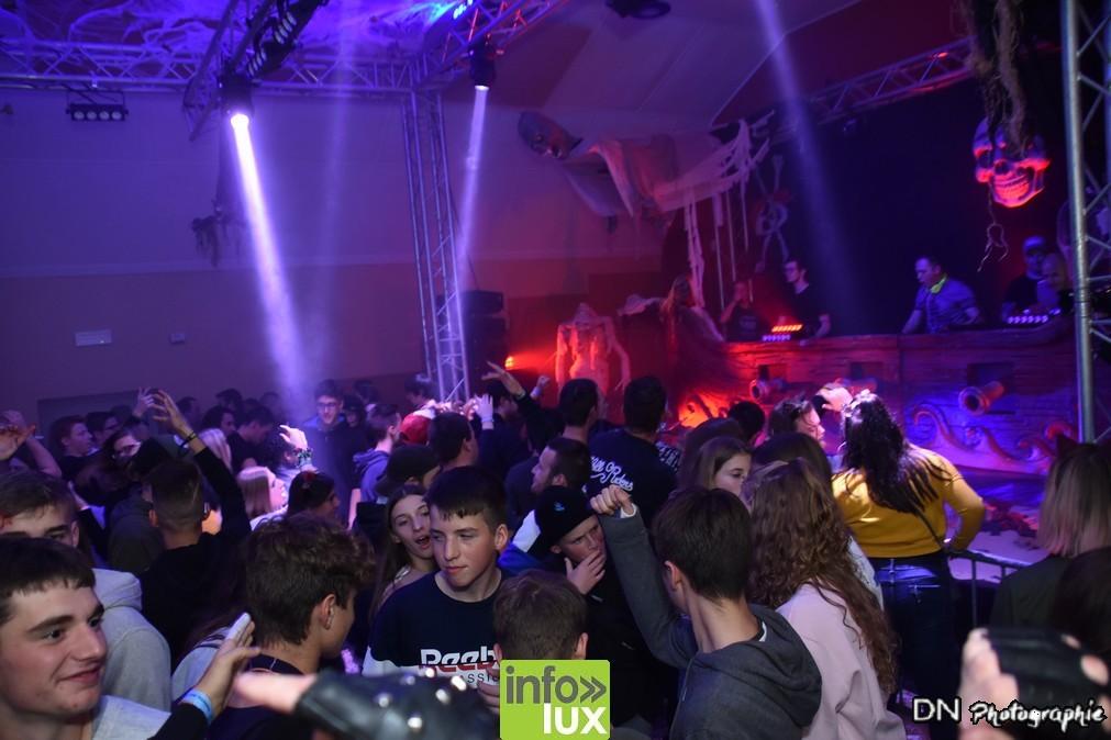 //media/jw_sigpro/users/0000002463/Halloween dancing club meix dvt virton/image00264