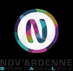 novardenne2