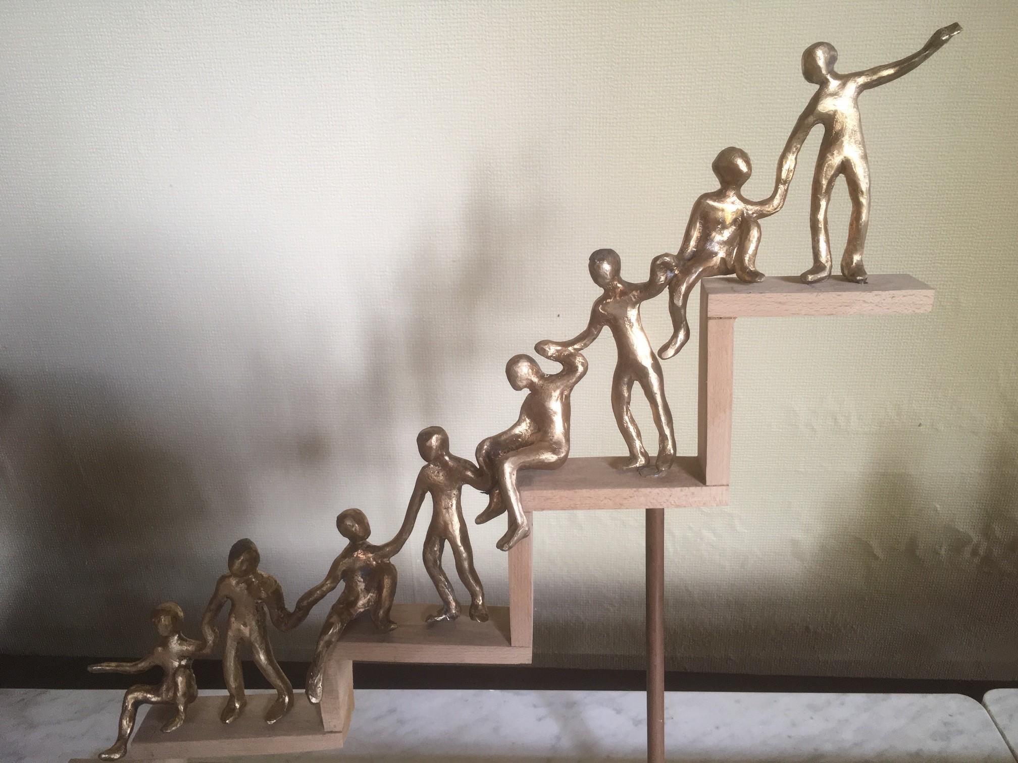 Galerie d'art du Cheval Blanc à Virton