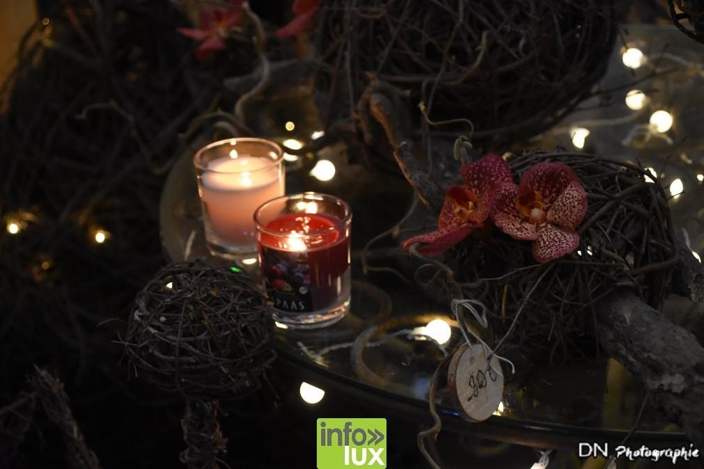 //media/jw_sigpro/users/0000002463/pre nouvel an florenvile/image00010