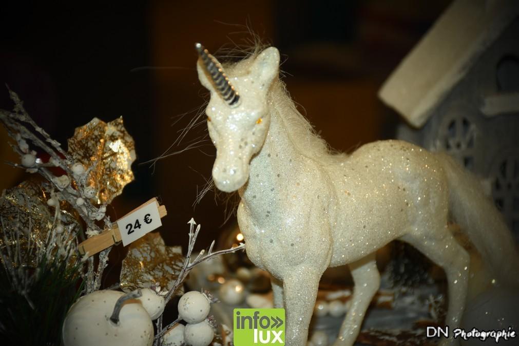 //media/jw_sigpro/users/0000002463/pre nouvel an florenvile/image00096