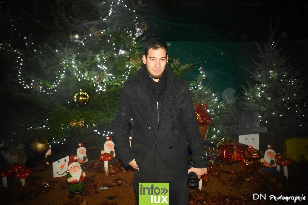 //media/jw_sigpro/users/0000002463/pre nouvel an florenvile/image00106