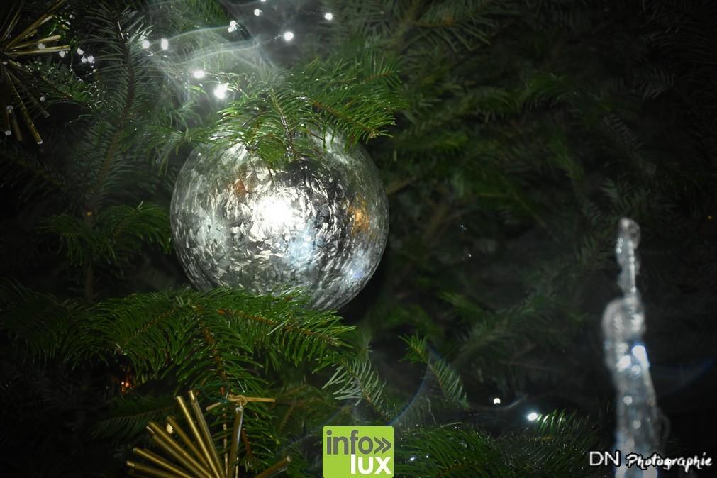 //media/jw_sigpro/users/0000002463/pre nouvel an florenvile/image00111