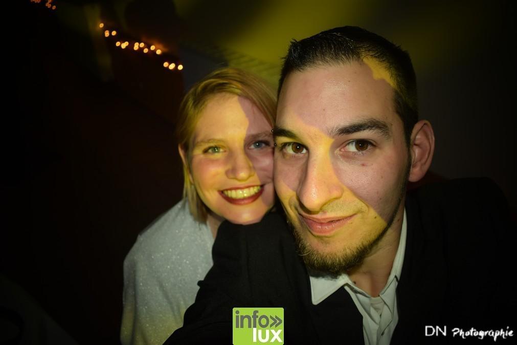 //media/jw_sigpro/users/0000002463/pre nouvel an florenvile/image00214