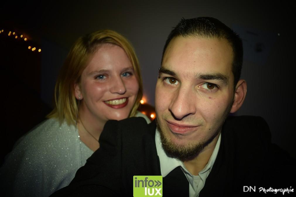 //media/jw_sigpro/users/0000002463/pre nouvel an florenvile/image00216
