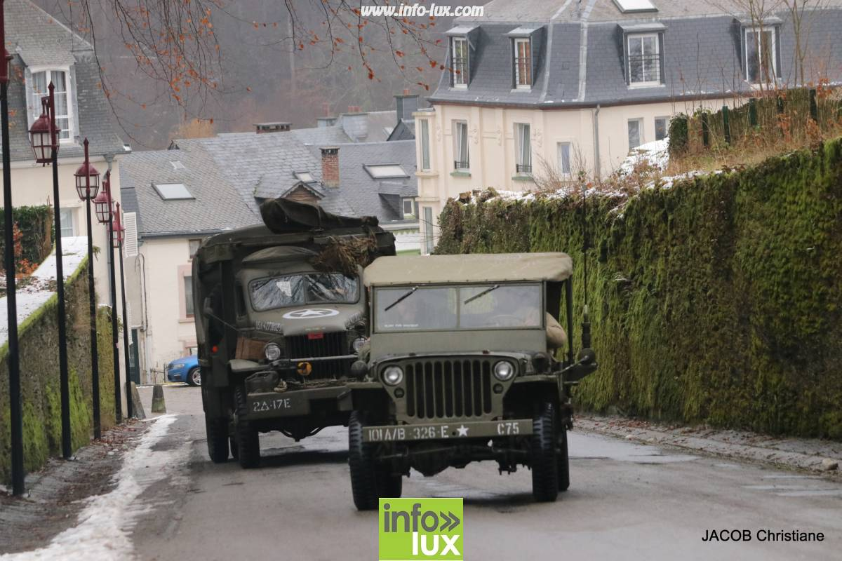 images/2019BouillonRally1/Bouillona075