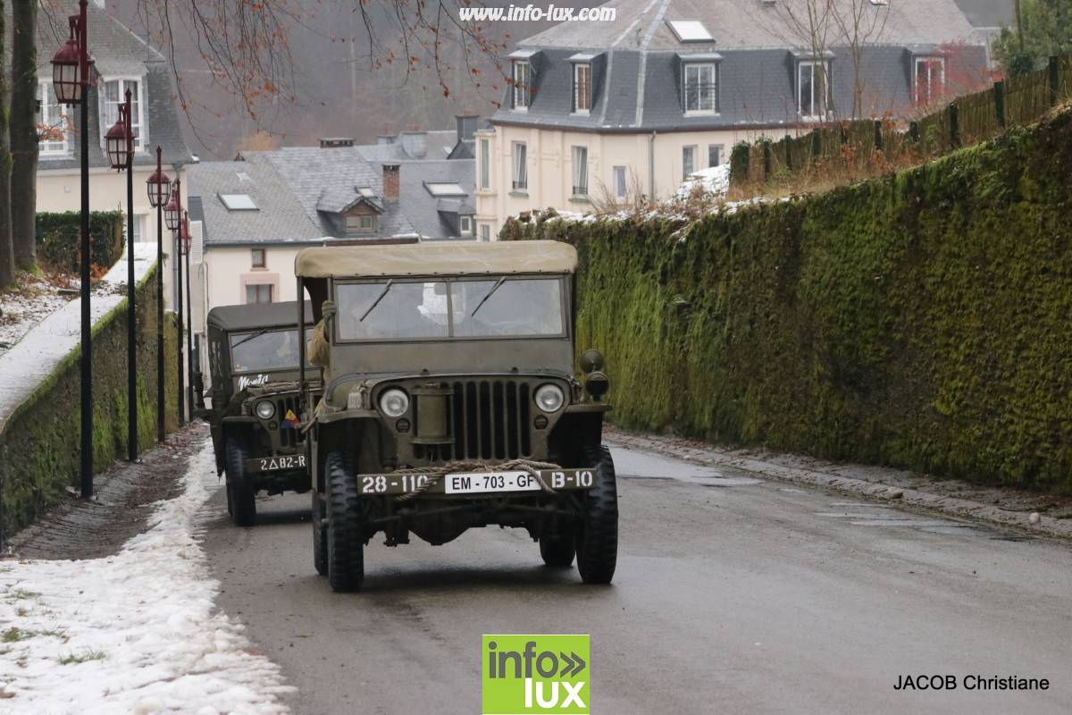 images/2019BouillonRally1/Bouillona085