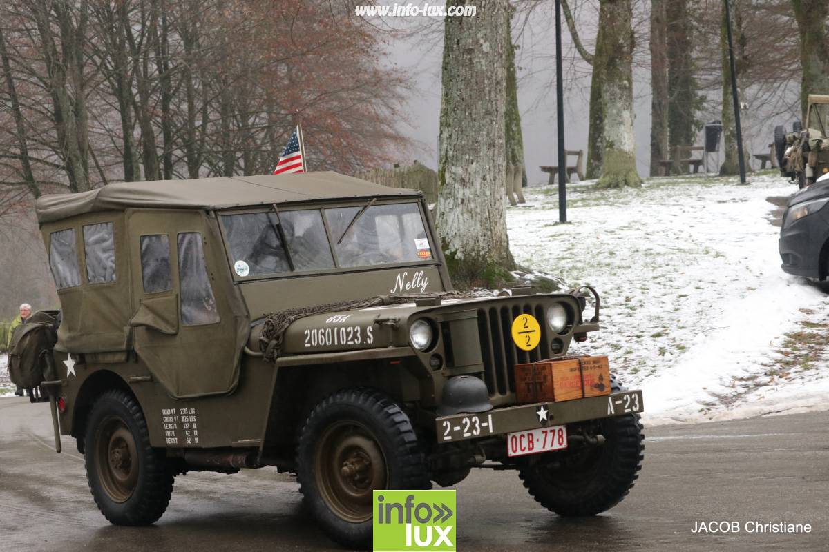 images/2019BouillonRally1/Bouillona107