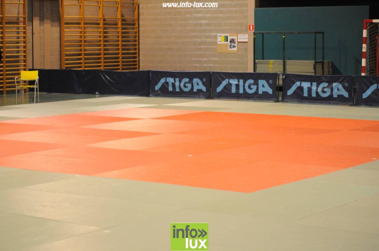 images/2019/Janvier/Judo1/Judo001