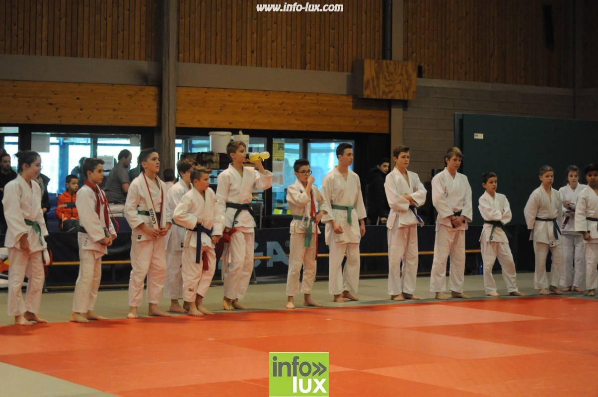 images/2019/Janvier/Judo1/Judo005