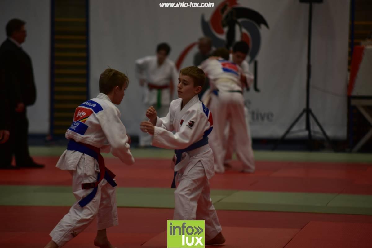 images/2019JudoReg/Judo009