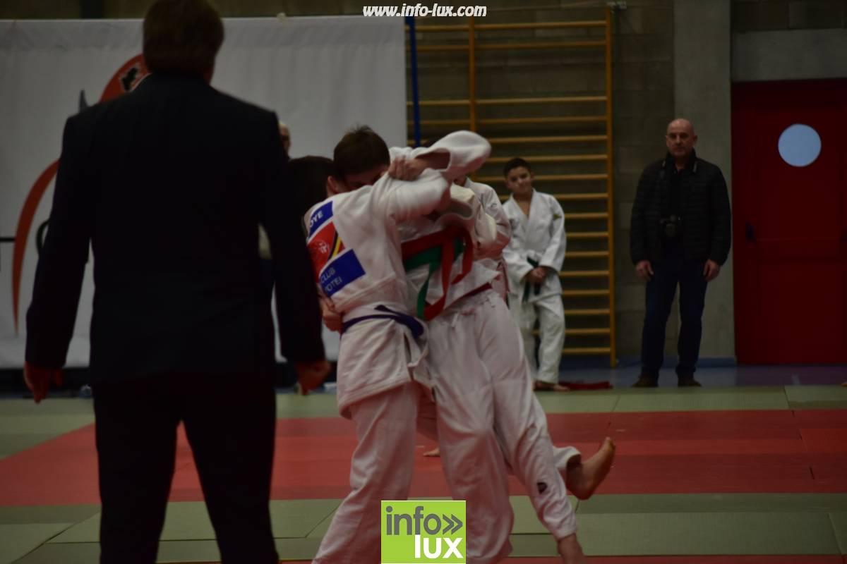 images/2019JudoReg/Judo012