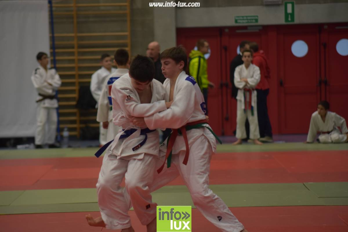 images/2019JudoReg/Judo014
