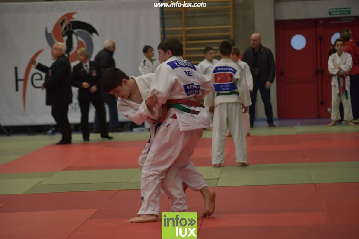 images/2019JudoReg/Judo015