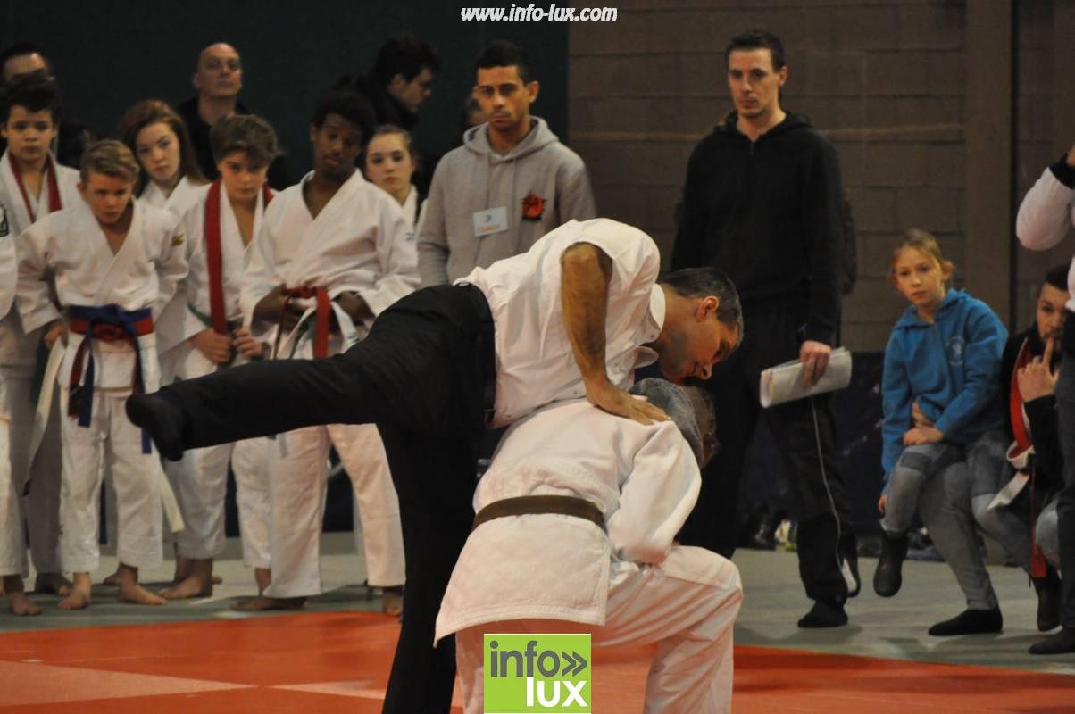images/2019/Janvier/Judo1/Judo016