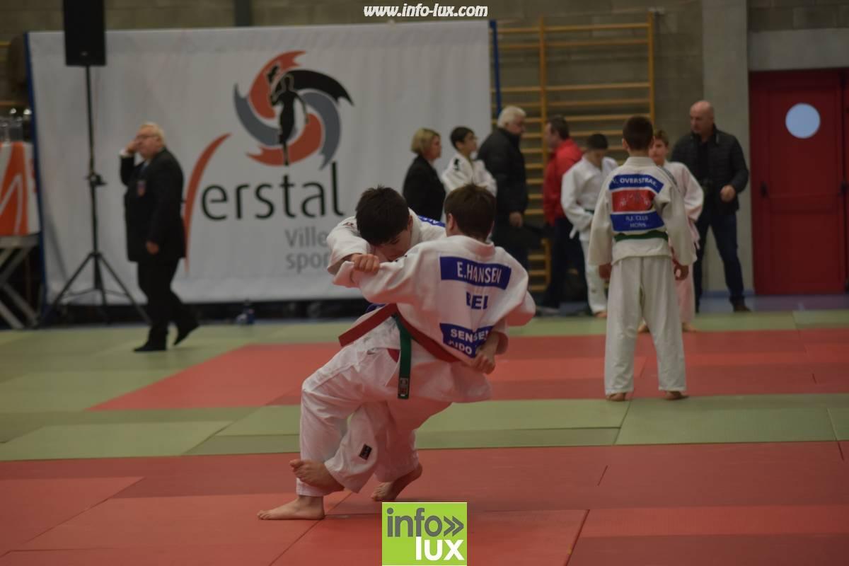 images/2019JudoReg/Judo017