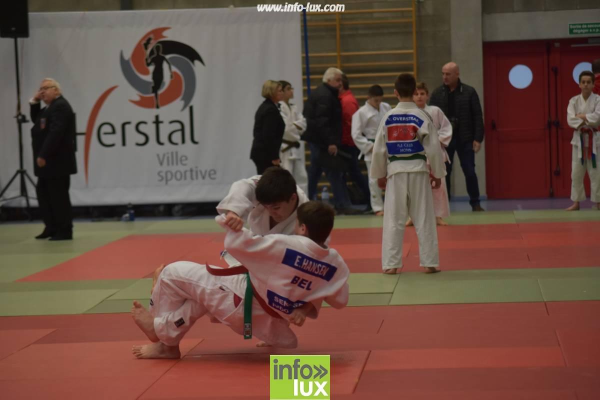 images/2019JudoReg/Judo018